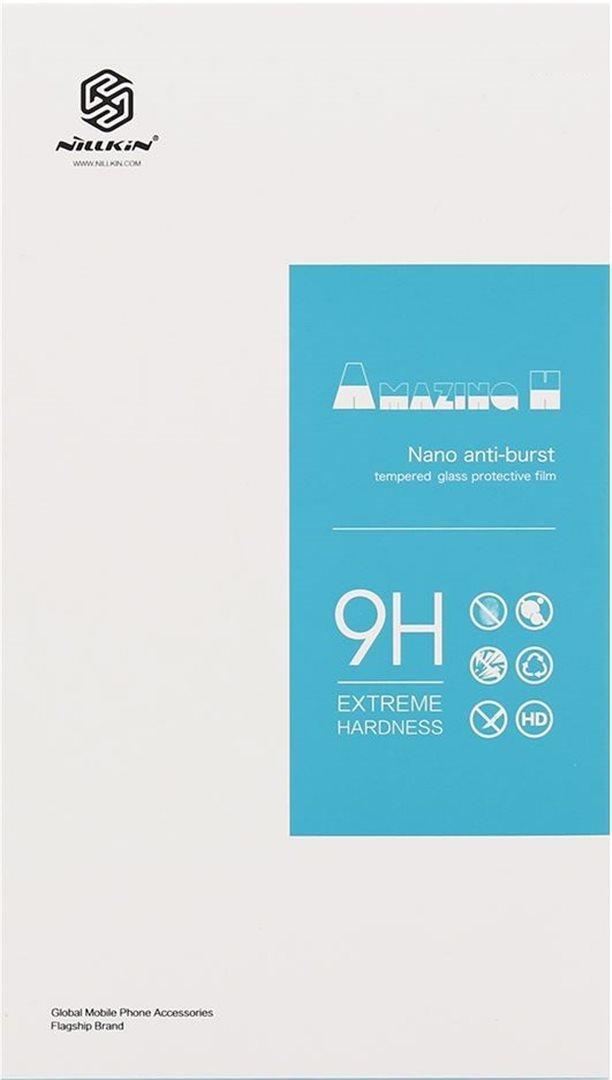 Nillkin H tvrzené sklo pro Xiaomi Redmi 4A