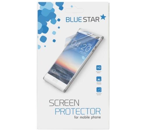 Fólie ochranná Blue Star pro Microsoft Lumia 535