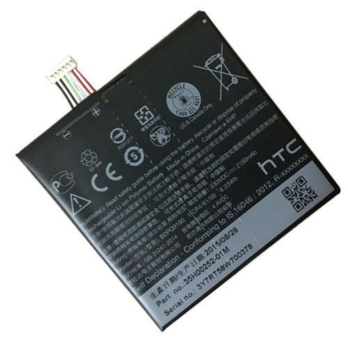Baterie HTC B2PS6100 Li-Ion 3000mAh