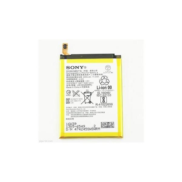 Baterie Sony 1306-8979 Li-Ion 3230mAh