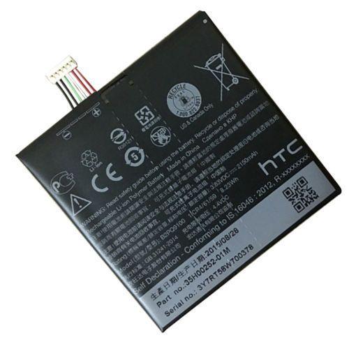 Baterie HTC B2PQ9100 Li-Ion 2150mAh
