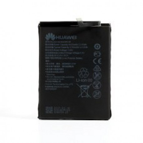 Baterie Huawei HB386589CW Li-Ion 3750mAh (Bulk)