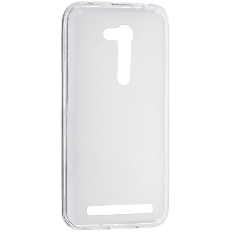 Originání silikonové pouzdro pro Asus Zenfone 3 GO ZB500KL