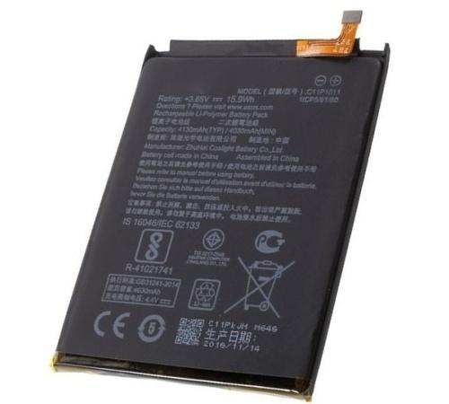 Baterie Asus C11P1611 4130mAh Li-Pol