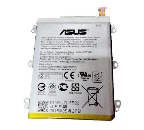 Baterie Asus C11P1423 2500mAh Li-Pol