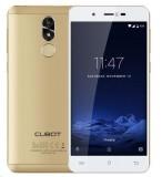 Mobilní telefon Cubot R9 2GB / 16GB Gold