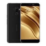 Mobilní telefon UleFone S8 Pro  black
