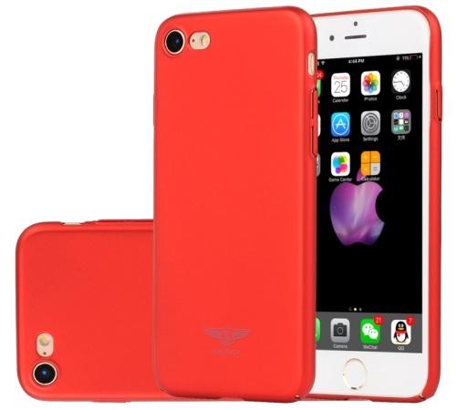 Kryt ochranný KAKU LANGE pro Huawei P9 Lite red