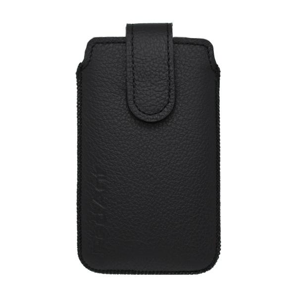 REDANT POCKET pouzdro SAMSUNG GALAXY S4/CORE PRIME/J1 black