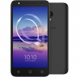 smartphone Alcatel U5 HD 5047D