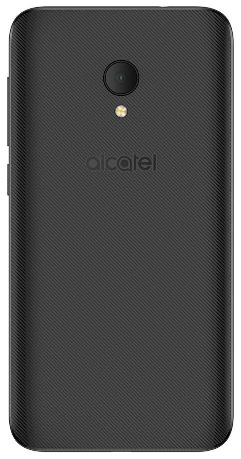 Chytrý telefonAlcatel U5 HD 5047D