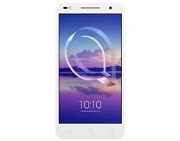 Alcatel U5 HD 5047D White