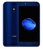 Smartphone Doogee BL5000