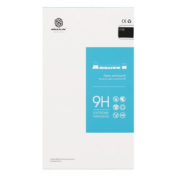 Nillkin H tvrzené sklo pro Samsung Galaxy J3 2017