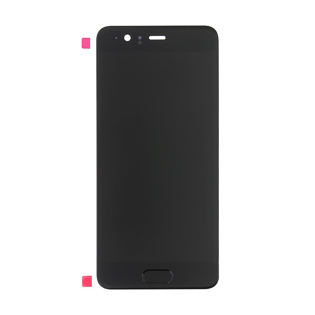 LCD + dotyková deska Huawei P10 Black