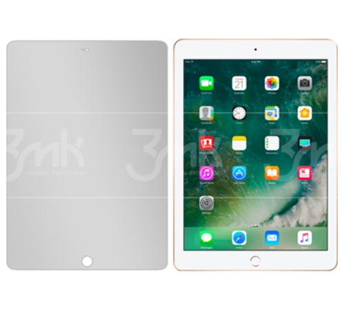"Tvrzené sklo 3mk FlexibleGlass Apple iPad 5 2017 9,7"""