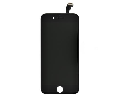 """LCD + dotyková jednotka Apple iPhone 6 4,7"""" Black OEM"""