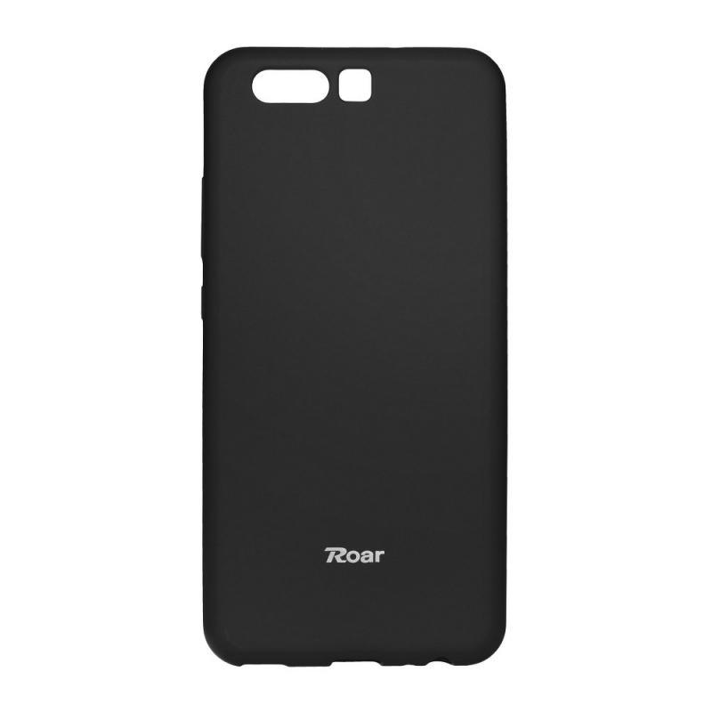 Pouzdro Roar Colorful Jelly Case Sony Xperia L1 black