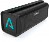 Bluetooth reproduktor LAMAX Street ST-1