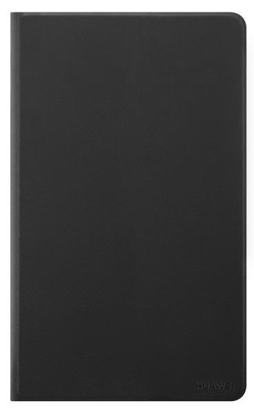 """HUAWEI original pouzdro flip Huawei MediaPad T3 7"""" black"""