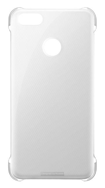 Original Protective pouzdro Huawei P9 Lite Mini transparent