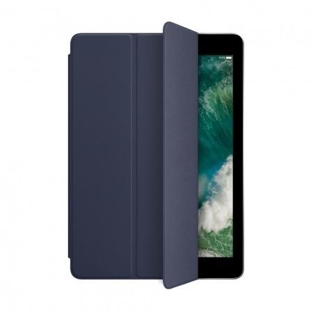 APPLE Smart Cover pouzdro Apple iPad midnight blue