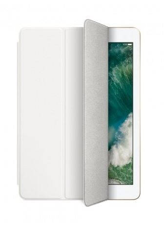 APPLE Smart Cover pouzdro Apple iPad white