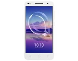 Mobilní telefon Alcatel U5 HD PREMIUM 5047U Metallic Gold