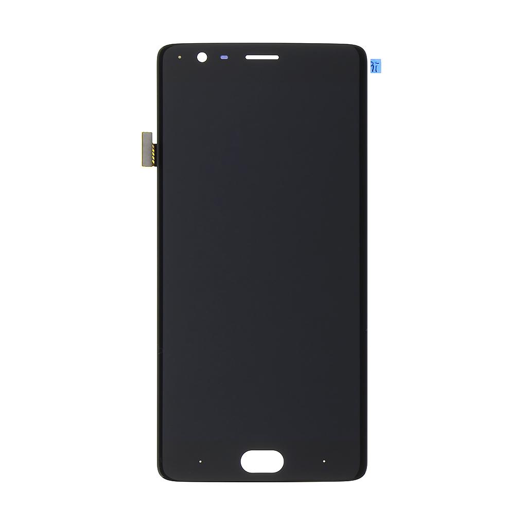 LCD + dotyková deska pro OnePlus 3 black