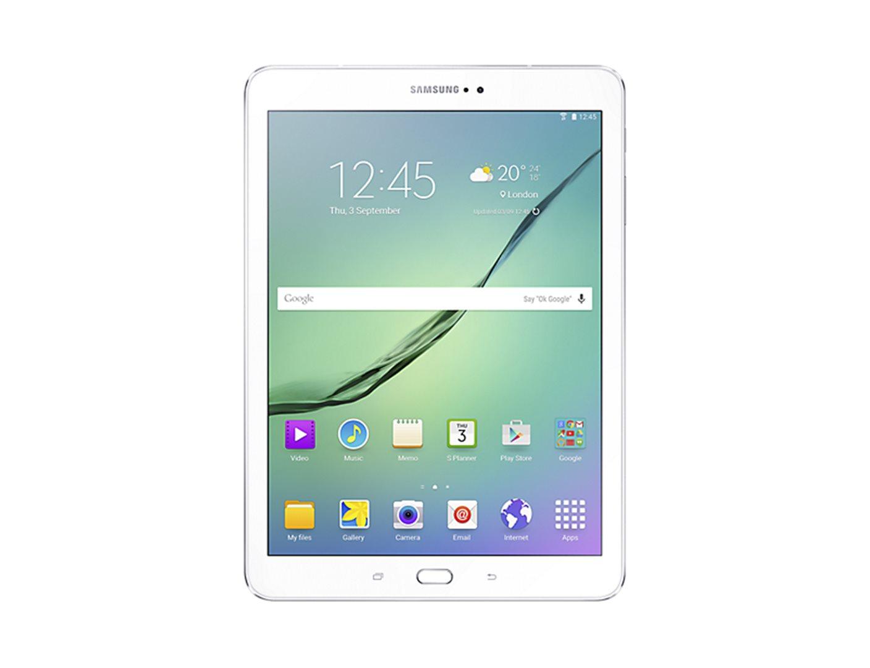 Samsung Galaxy Tab S2 9.7 SM-T819 32GB LTE White