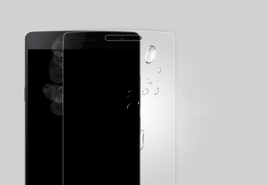 Nillkin H+ PRO tvrzené sklo 2.5D pro Huawei Mate 10 Pro