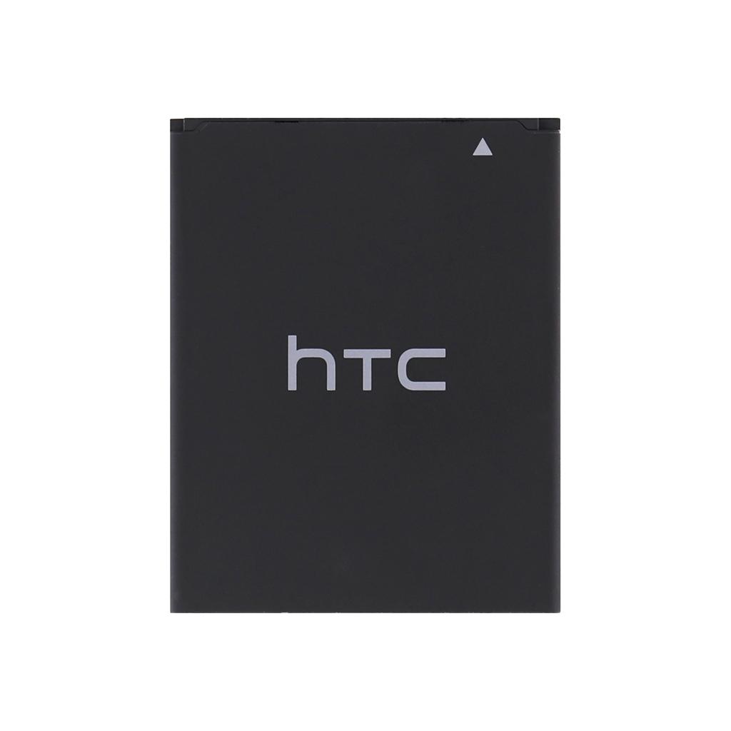 Baterie HTC B2PZM100 2435mAh Li-Ion