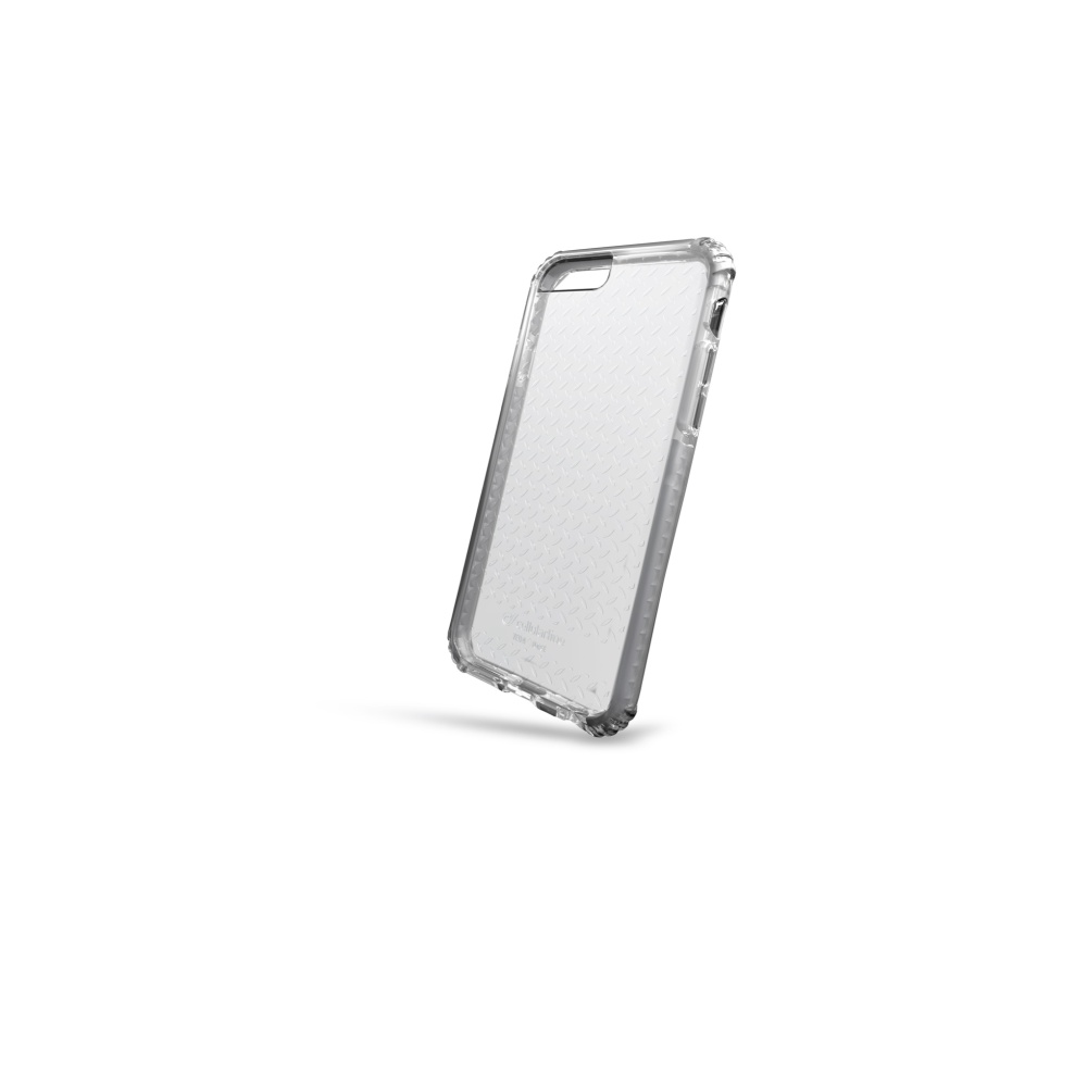 Cellularline Tetra Force Case Apple iPhone 7/8, bílé