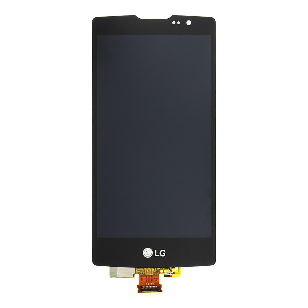 LCD + dotyková deska LG H440 Spirit, black