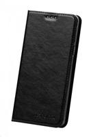 RedPoint Book Slim flipové pouzdro Xiaomi Mi A1 black