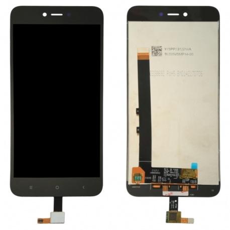 LCD + dotyková deska Xiaomi Redmi Note 5A, black