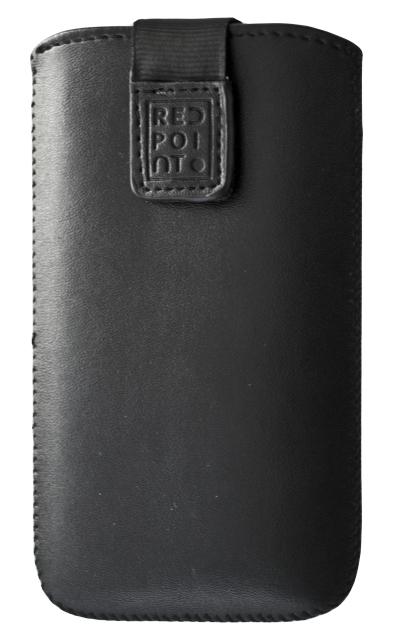 RedPoint Style univerzální pouzdro velikost 4XL black