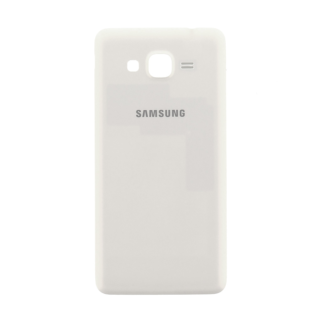 Kryt baterie GH98-35638A Samsung Galaxy Grand Prime G531 white