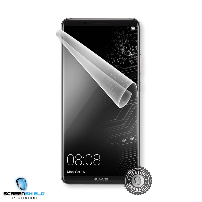 Screenshield Huawei Mate 10 Pro