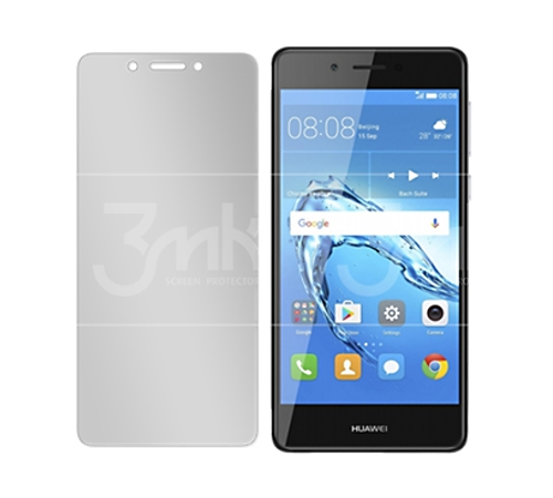 Fólie ochranná 3mk MATTE pro Huawei Nova Smart