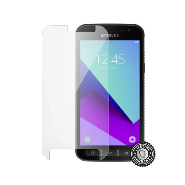 Screenshield tvrzené sklo Samsung Galaxy Xcover 4/4S