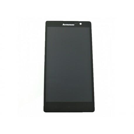 LCD + dotyková deska Lenovo P90 PRO, black