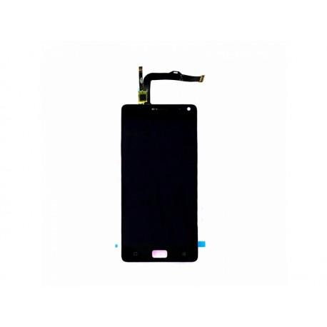 LCD + dotyková deska Lenovo Vibe P1 Pro, black