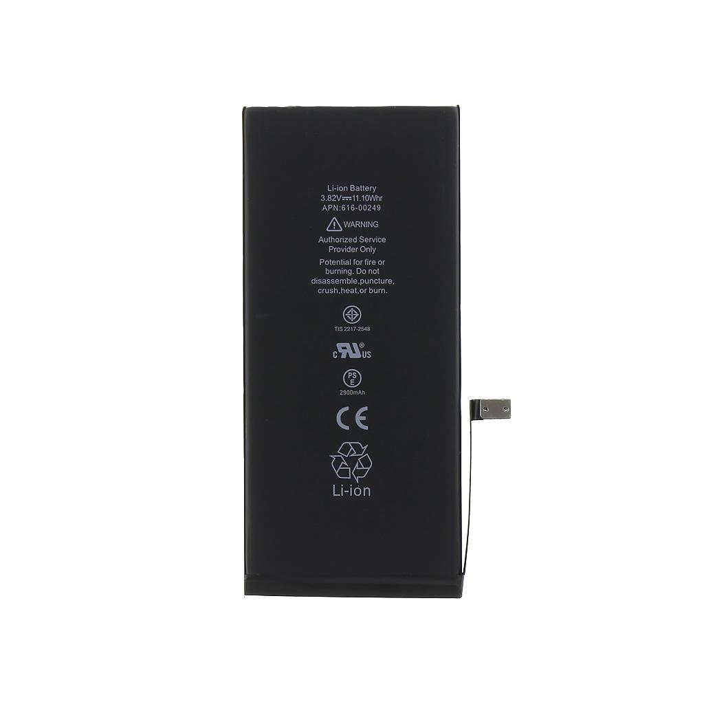 Baterie Apple iPhone 616-00249 Li-Ion 2900mAh OEM
