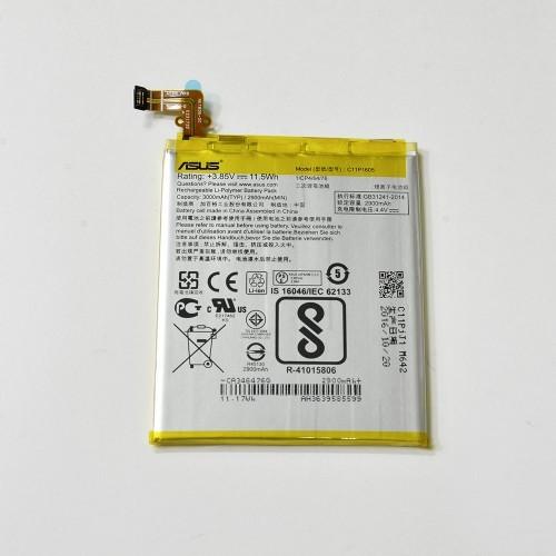 Baterie Asus C11P1603 3480mAh Li-Pol
