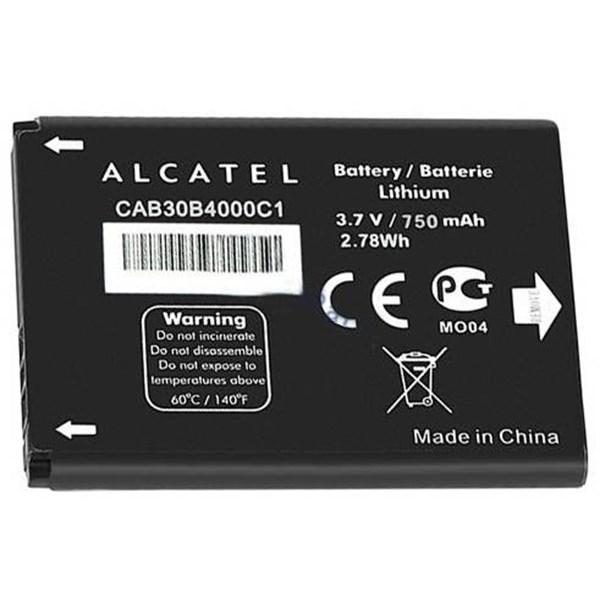 Baterie Alcatel Onetouch 5025D 2910mAh Li-lon