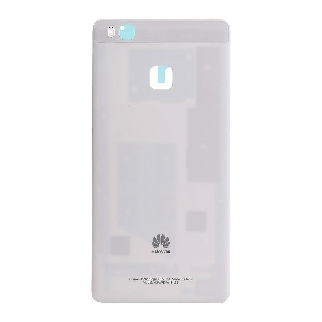 Kryt baterie Huawei P9 Lite white