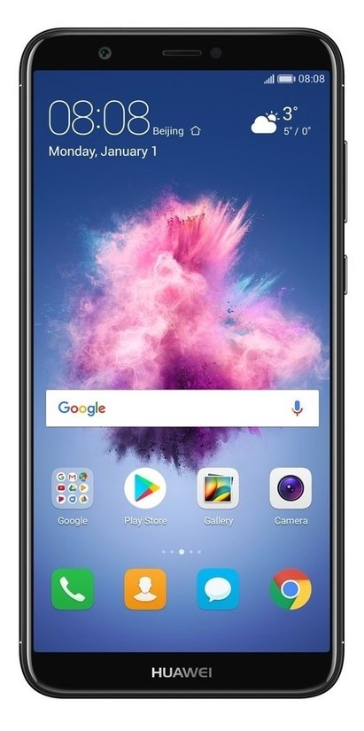 Mobilní telefon Huawei P Smart DualSIM