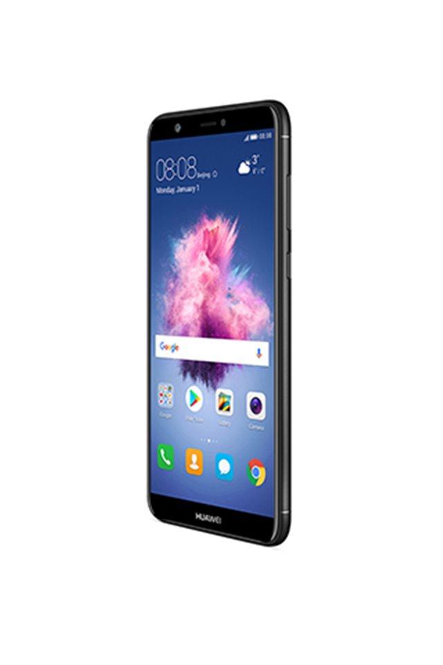 Chytrý telefon Huawei P Smart DualSIM