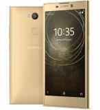 Mobilní telefon Sony Xperia L2 DS H4311 Gold